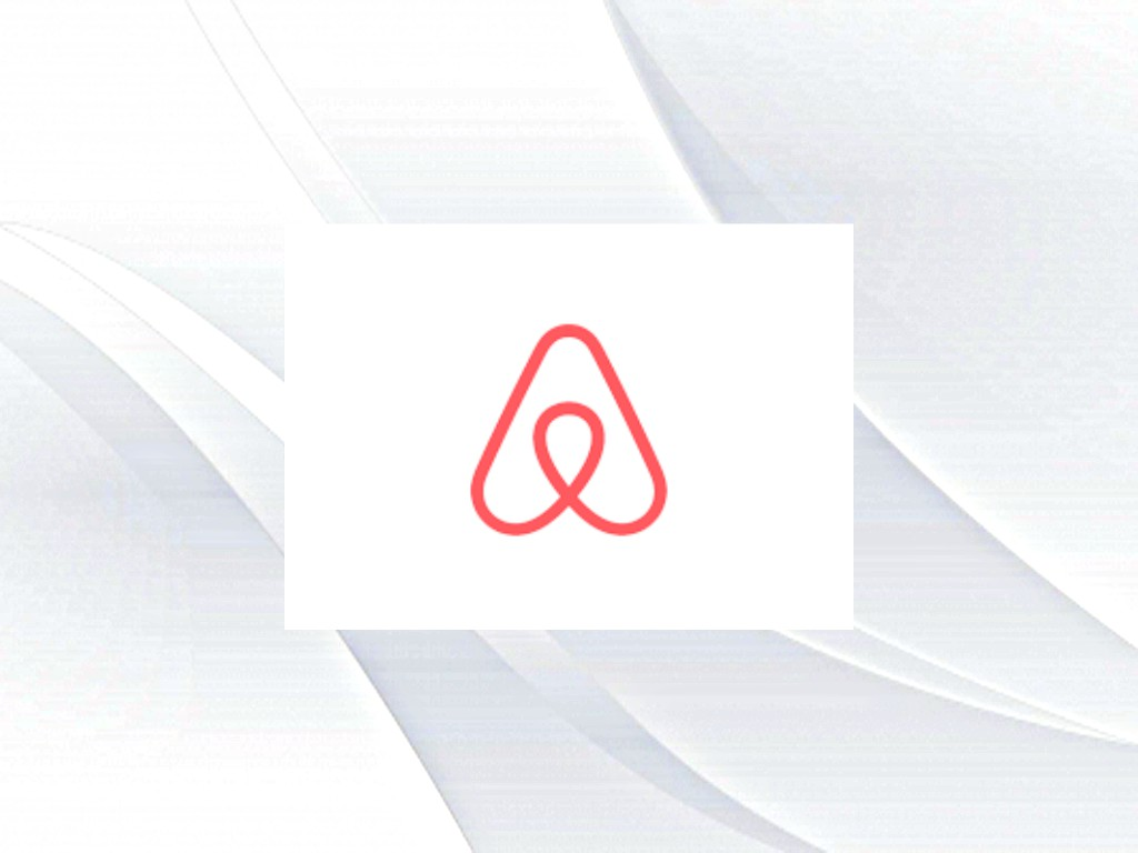 Airbnb®