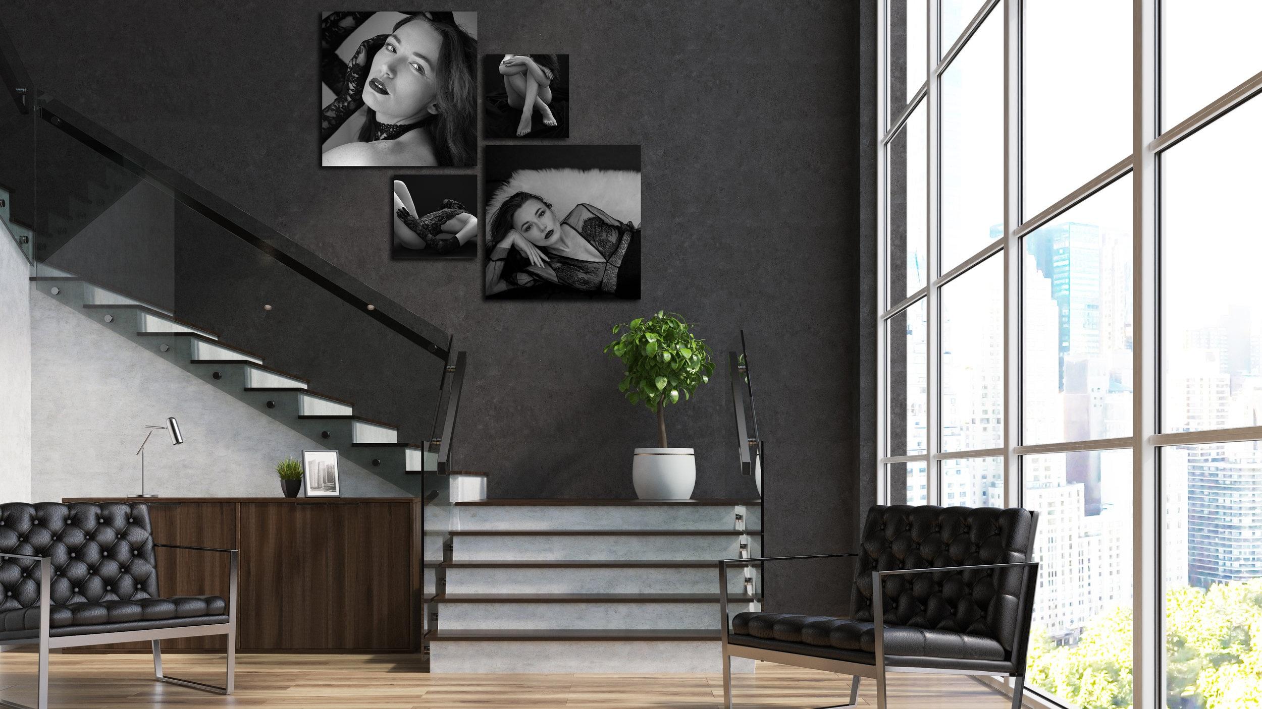 Grande+Gallery+2.jpg
