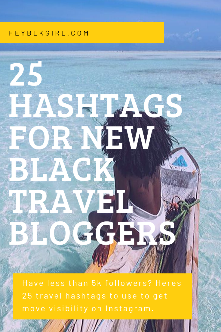 blogger hashtags-2.png