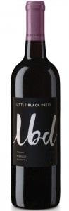 little-black-dress-california-merlot__54857.jpg