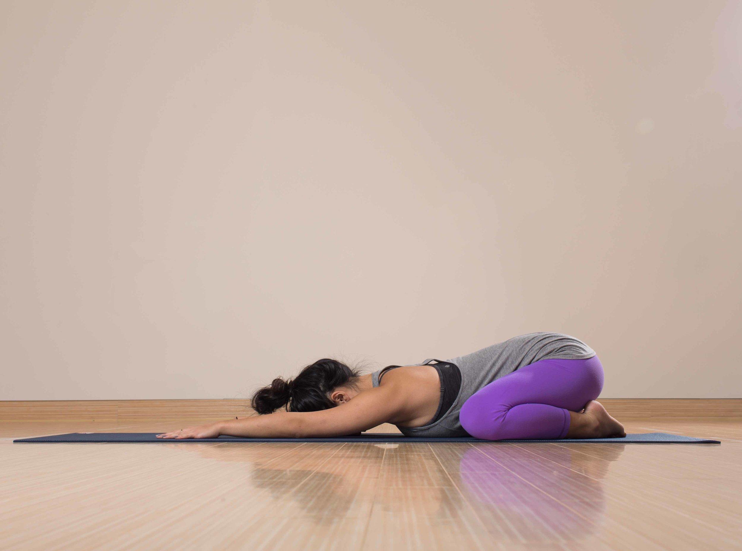 YogaLife_manual-20.jpg