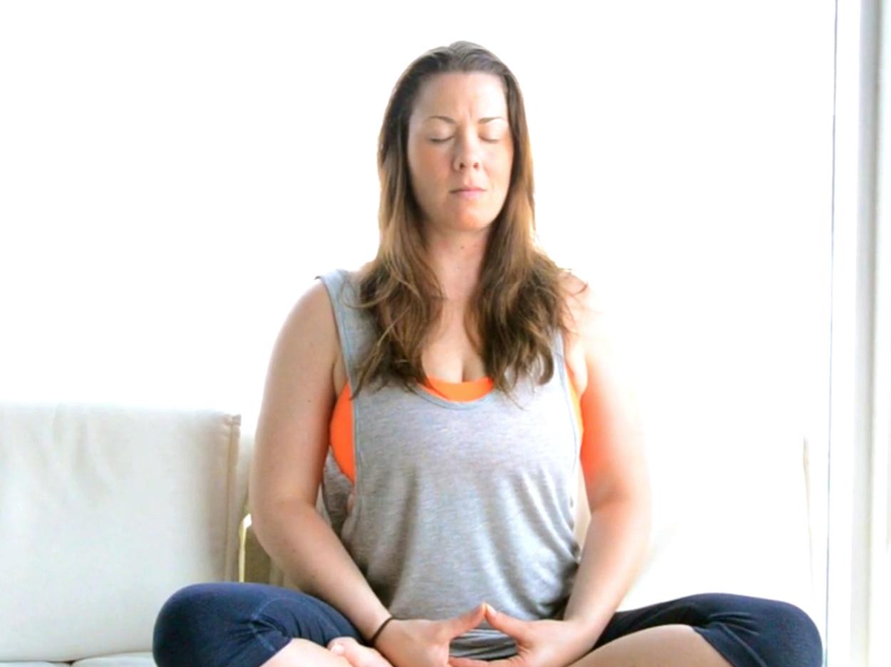 Lindsey-Park-Meditating-copy.jpg