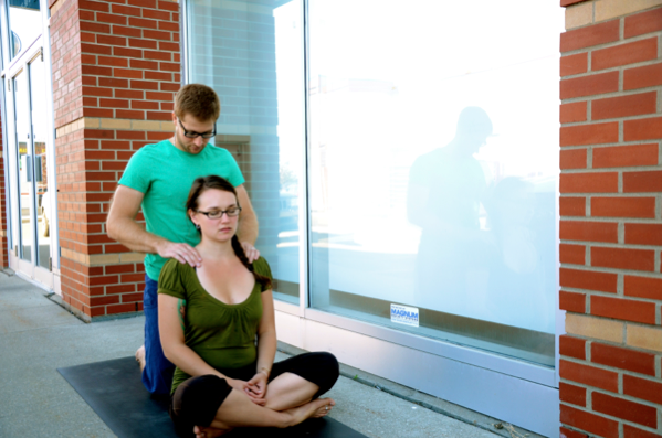 B-Massage1.png