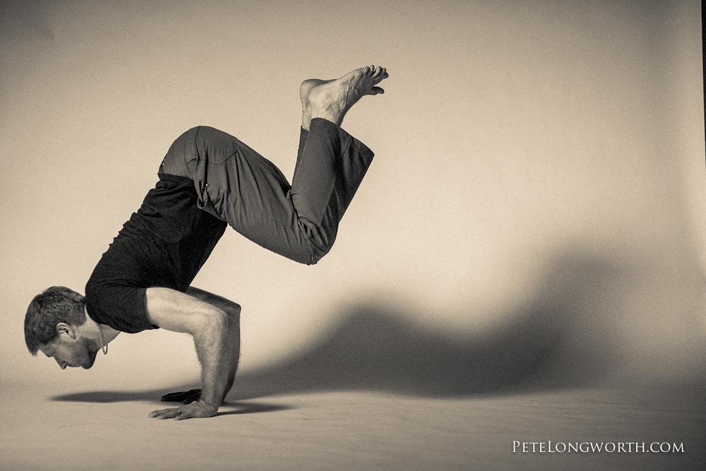 PeteLongworth_Yogalife_Poses_091.jpg