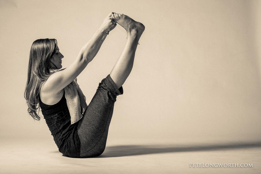 PeteLongworth_Yogalife_Poses_126.jpg