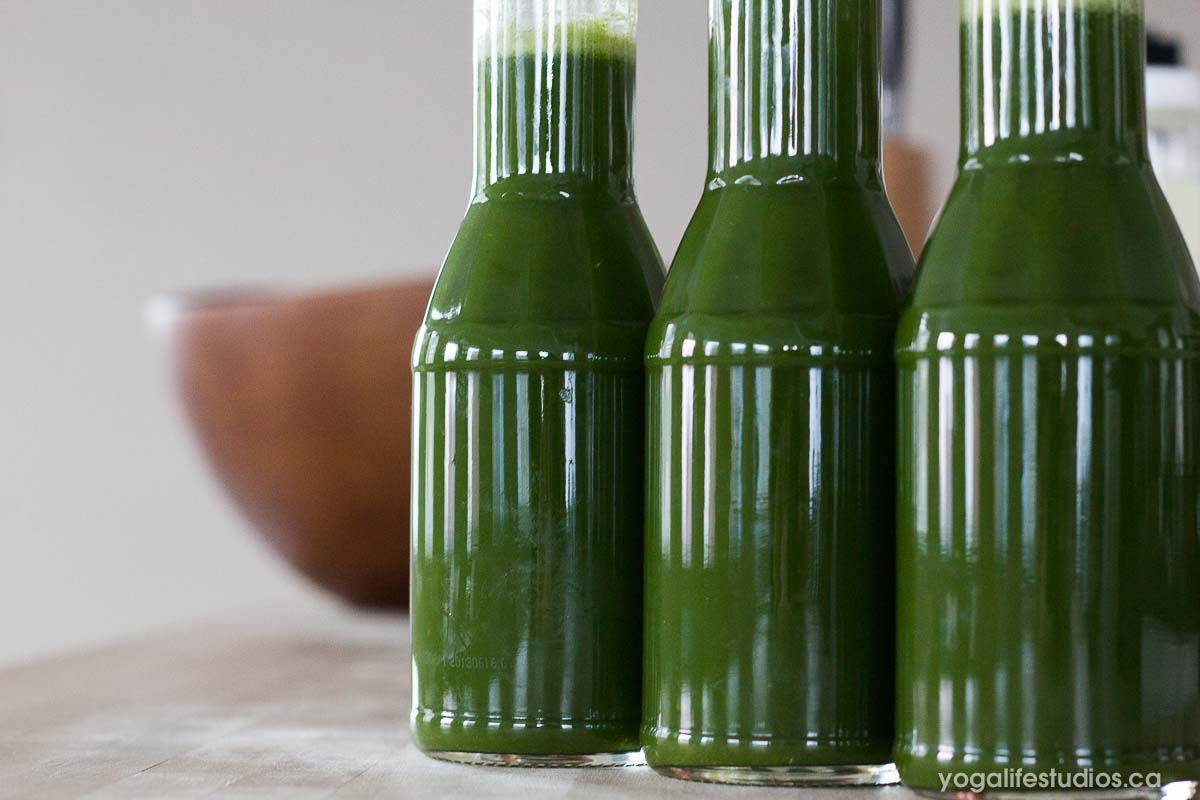 juices-3.jpg