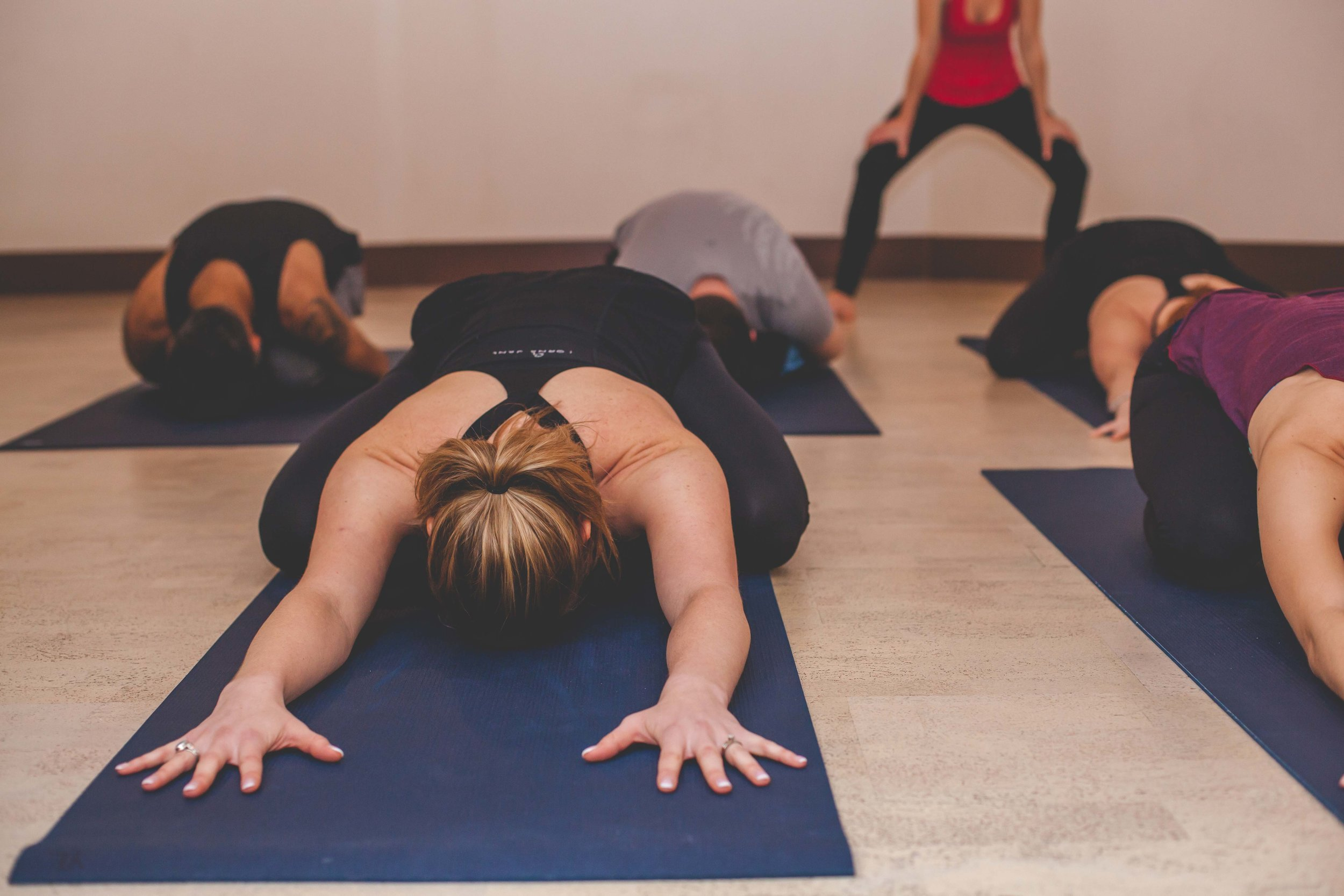 yogalife-challenge-yoga-web.jpg