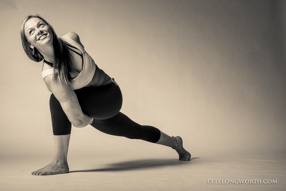 PeteLongworth_Yogalife_Poses_105.jpg