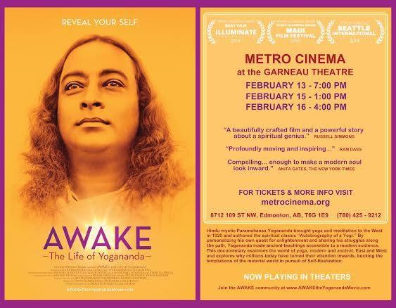 Edmonton-Viewing-Awake-Movie.jpg
