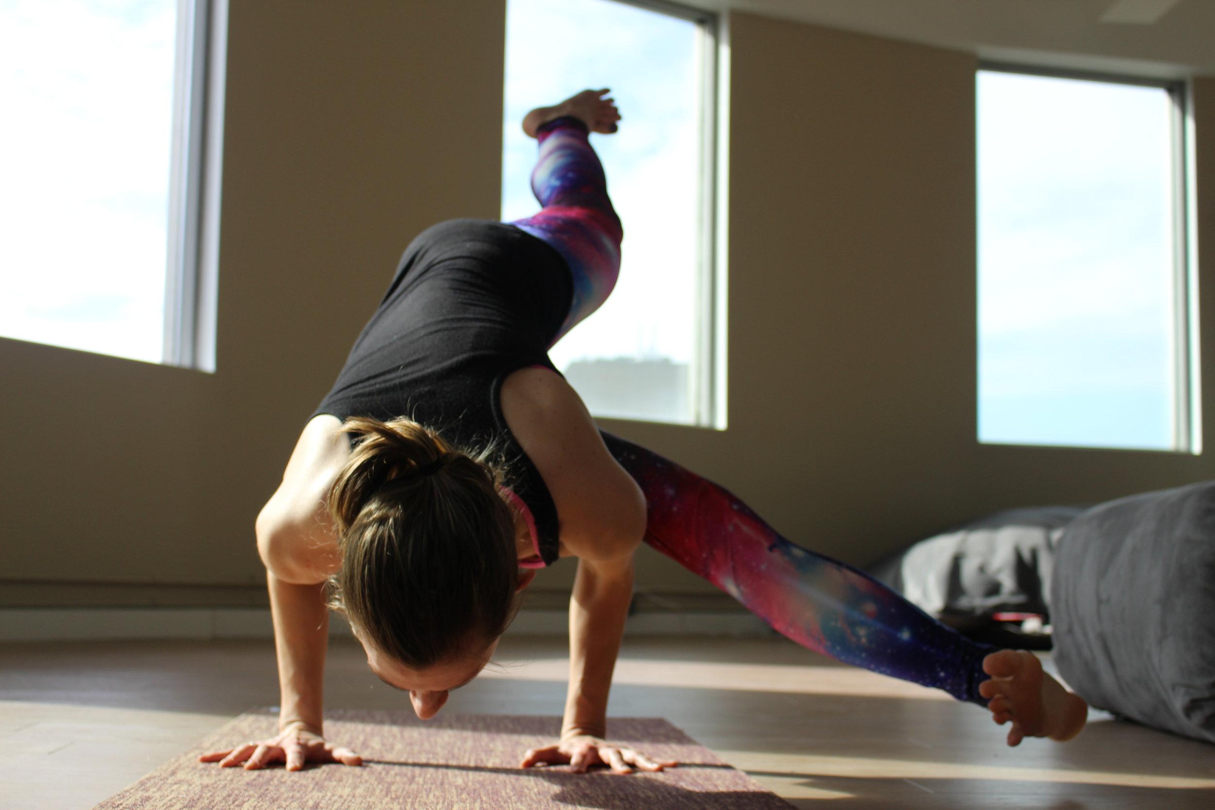 Edmonton-Yoga-Arm-Balance.jpg