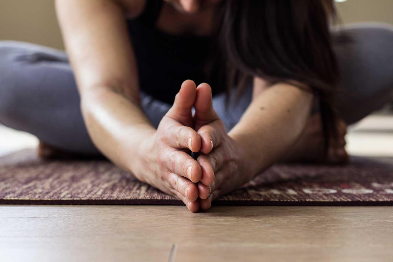 edmonton-yoga-meditation1.jpg