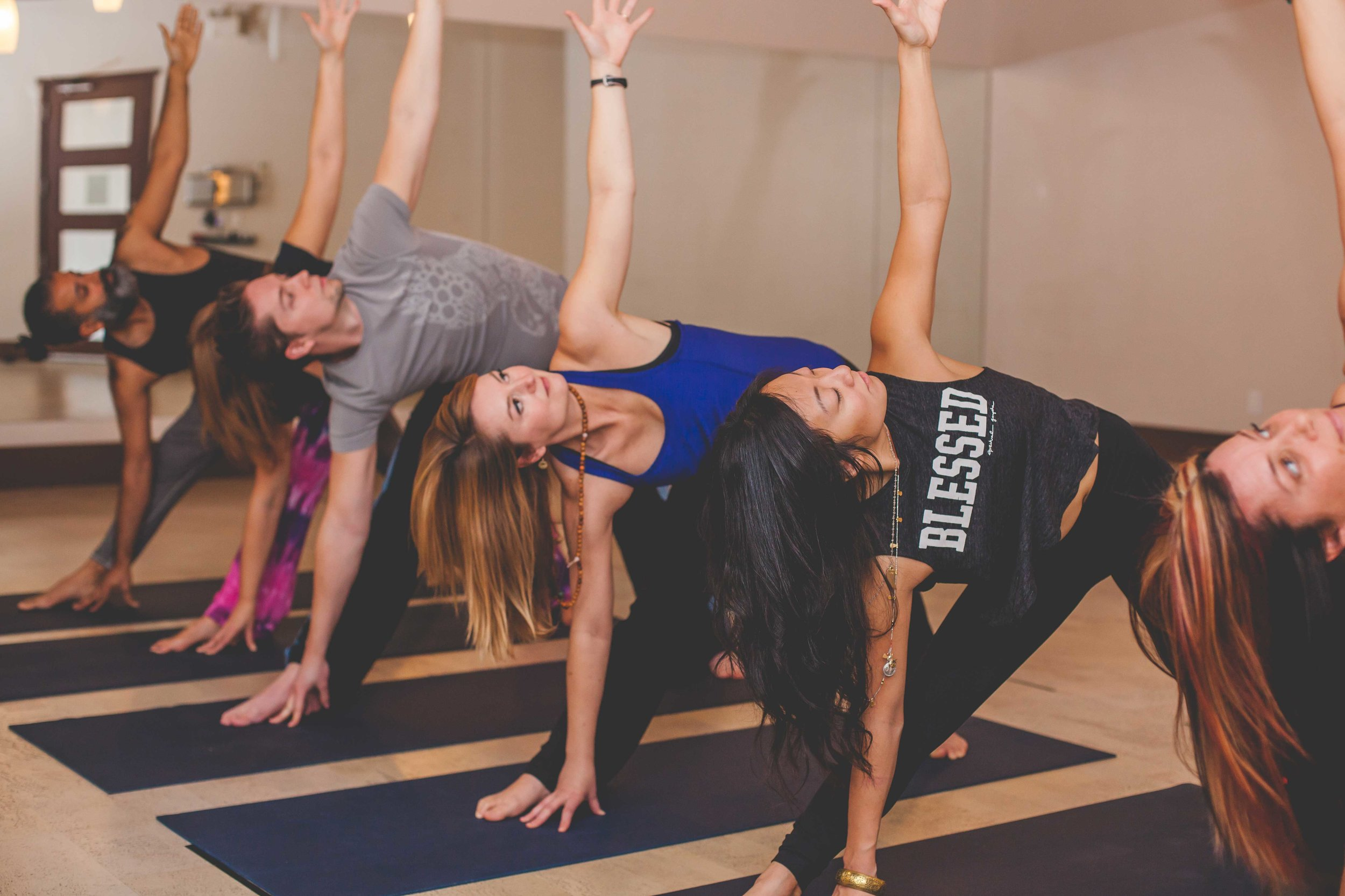 edmonton-yeg-yoga-3.jpg