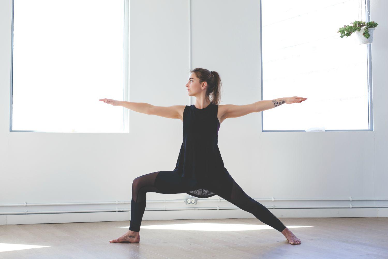 beginner-yoga-.jpg