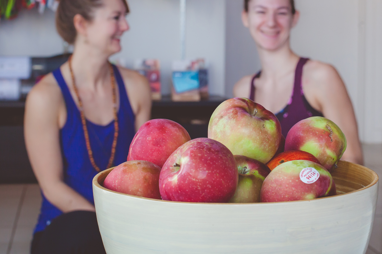 new_year_wellness_healthy_food.jpg