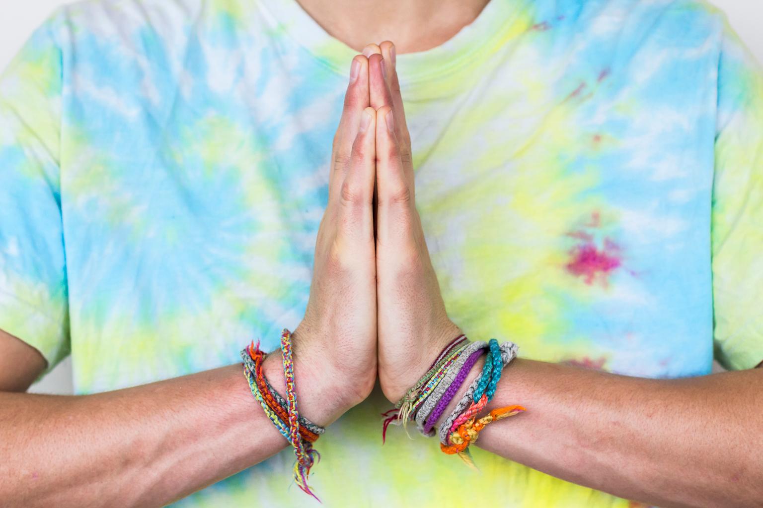 Edmonton-Yoga-Meditation.jpg