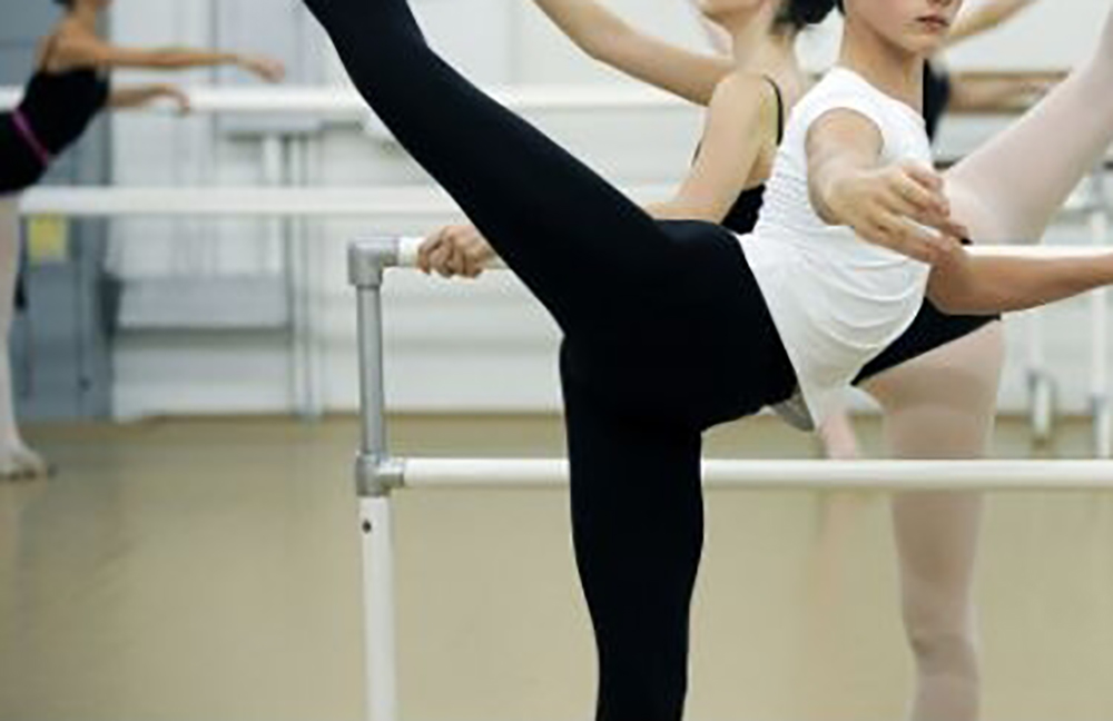 community-yoga
