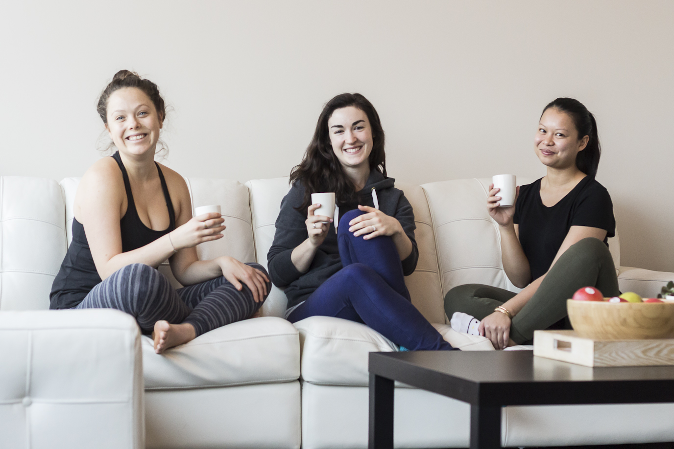 yogi-coffee-guide.jpg
