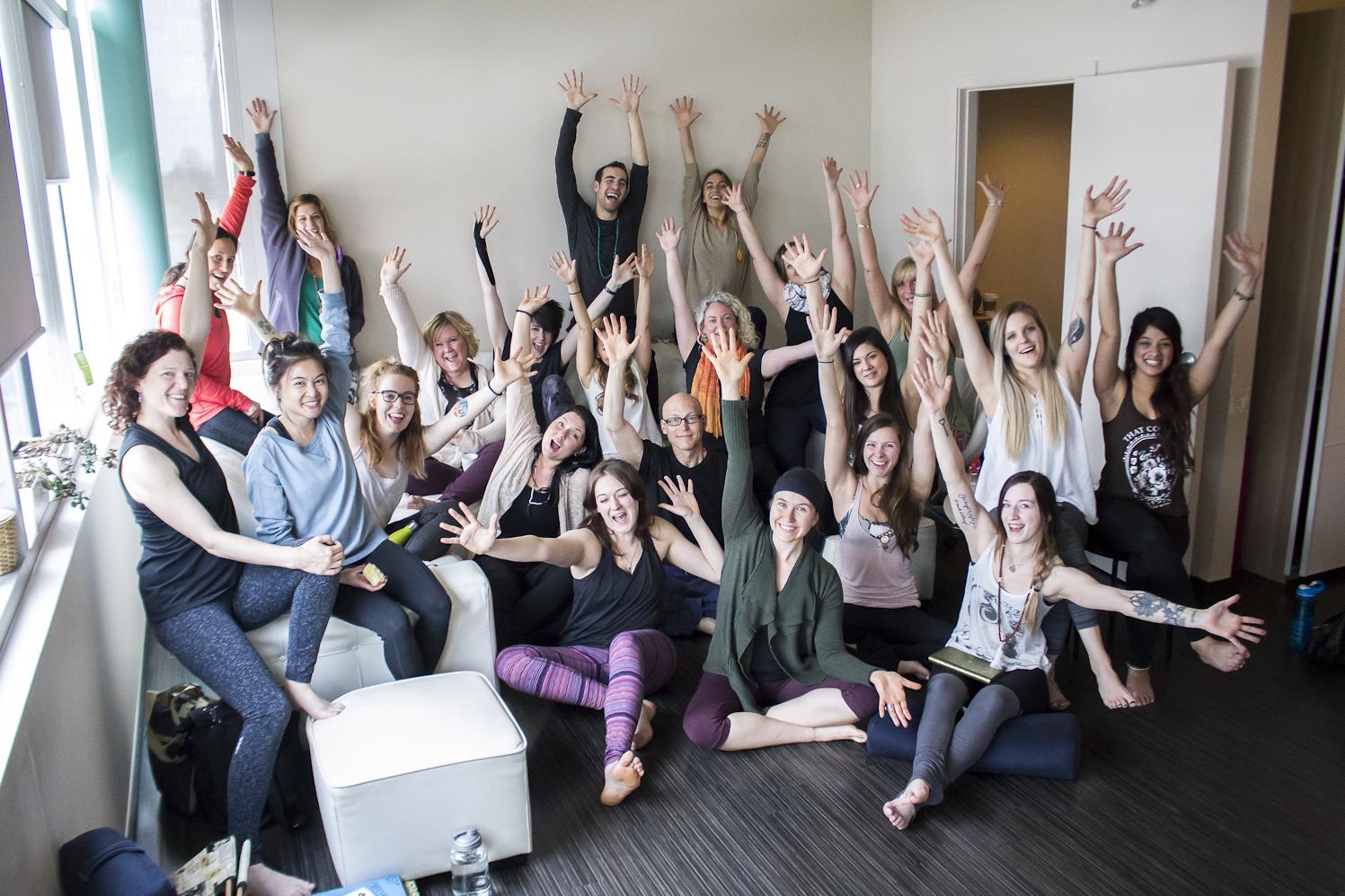 yogalife-teacher-training-3.jpg
