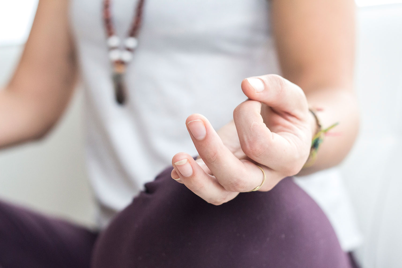 edmonton-yoga-balanced-living.jpg