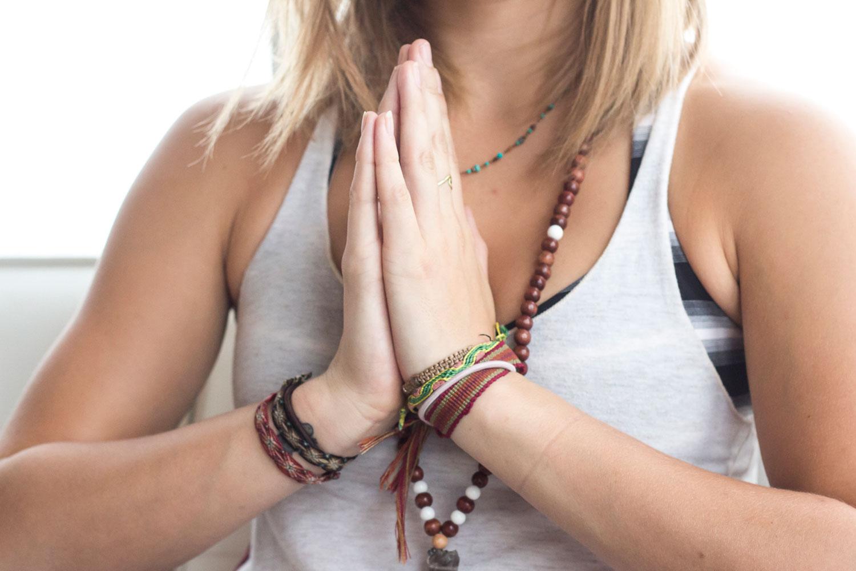 edmonton-yoga-prayer-hands.jpg