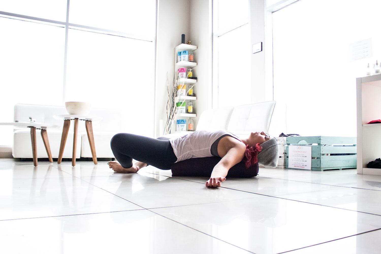 edmonton-yoga-restorative.jpg