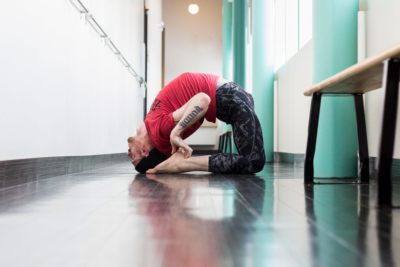 edmonton-hot-yoga-backbend.jpg