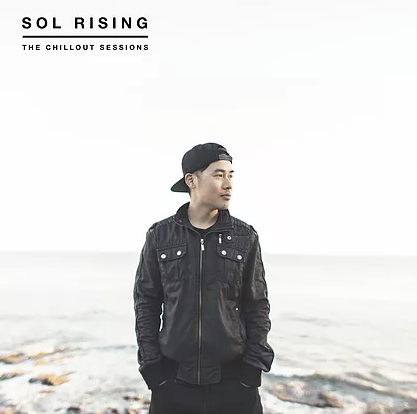 Sol Rising - Sol Rising's original soundscapes evoke feelings of bliss throughout an eclectic mix of electronic music and hip-hop.Born in Vancouver BC, Brandon began meditating at age four with a walking mantra technique. His mother took him to visit numerous spiritual teachers, who inspired him on the spiritual path he walks today. As a teenager, he became a hip hop fanatic.His rooted interest in hip hop led him to learning the art of scratching — using turntables as musical instruments. Sol Rising soon became one of America's top scratch DJs, winning second place at the DMC, the world's most prestigious DJ competition.After graduating in the top 5% of his accounting class at University of Iowa, he realized accounting was not his path. A journey to India illuminated his true calling — to light up people's awareness of their true nature through music. This lead him to study audio engineering and production at Pyramind Studios in San Francisco and produce his first album,