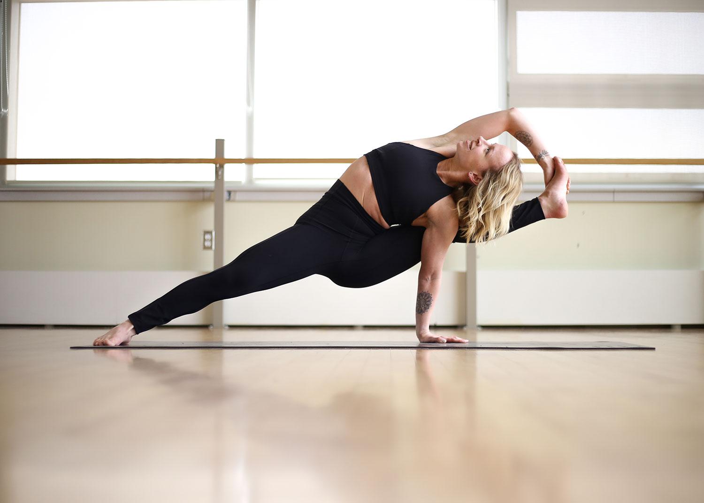 danielle-murray-yoga.jpg