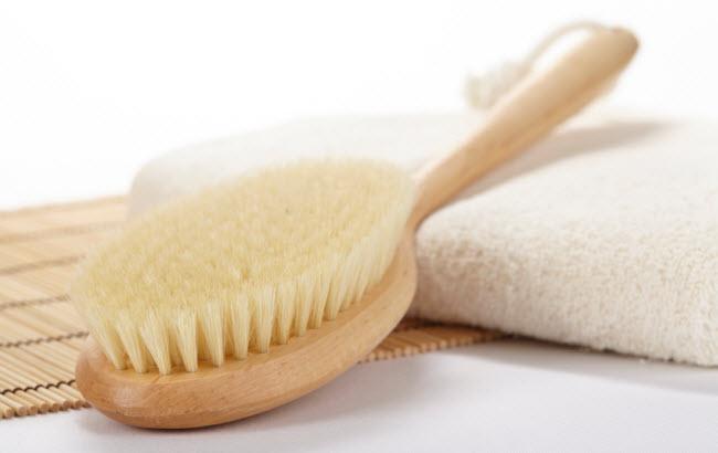 Benefits-of-Dry-Skin-Brushing.jpg