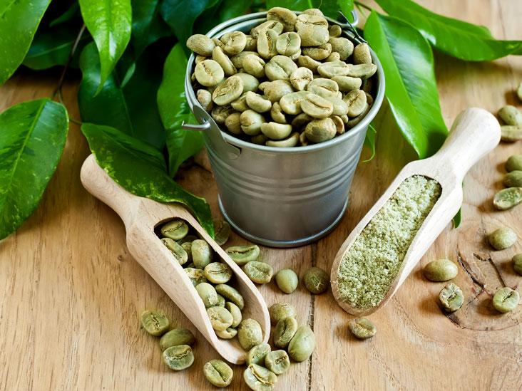 green-coffee-bean-weight-loss_thumb.jpg