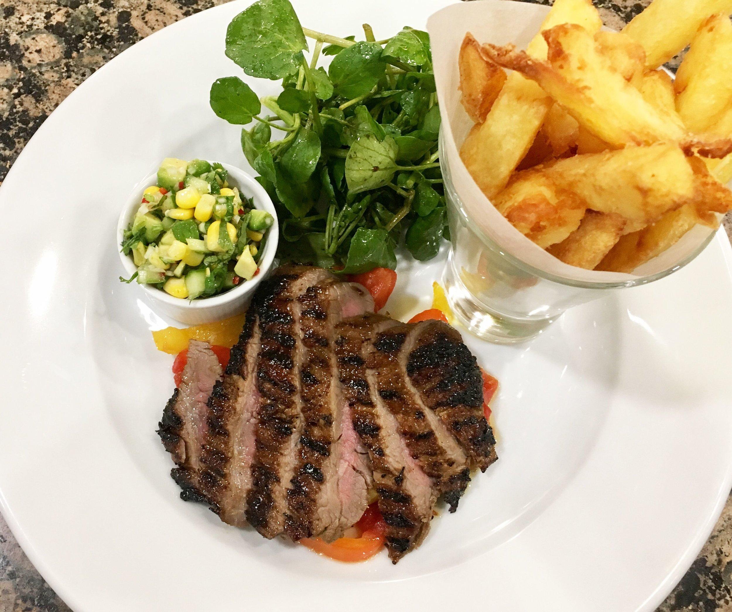 steak hypnautic.jpg