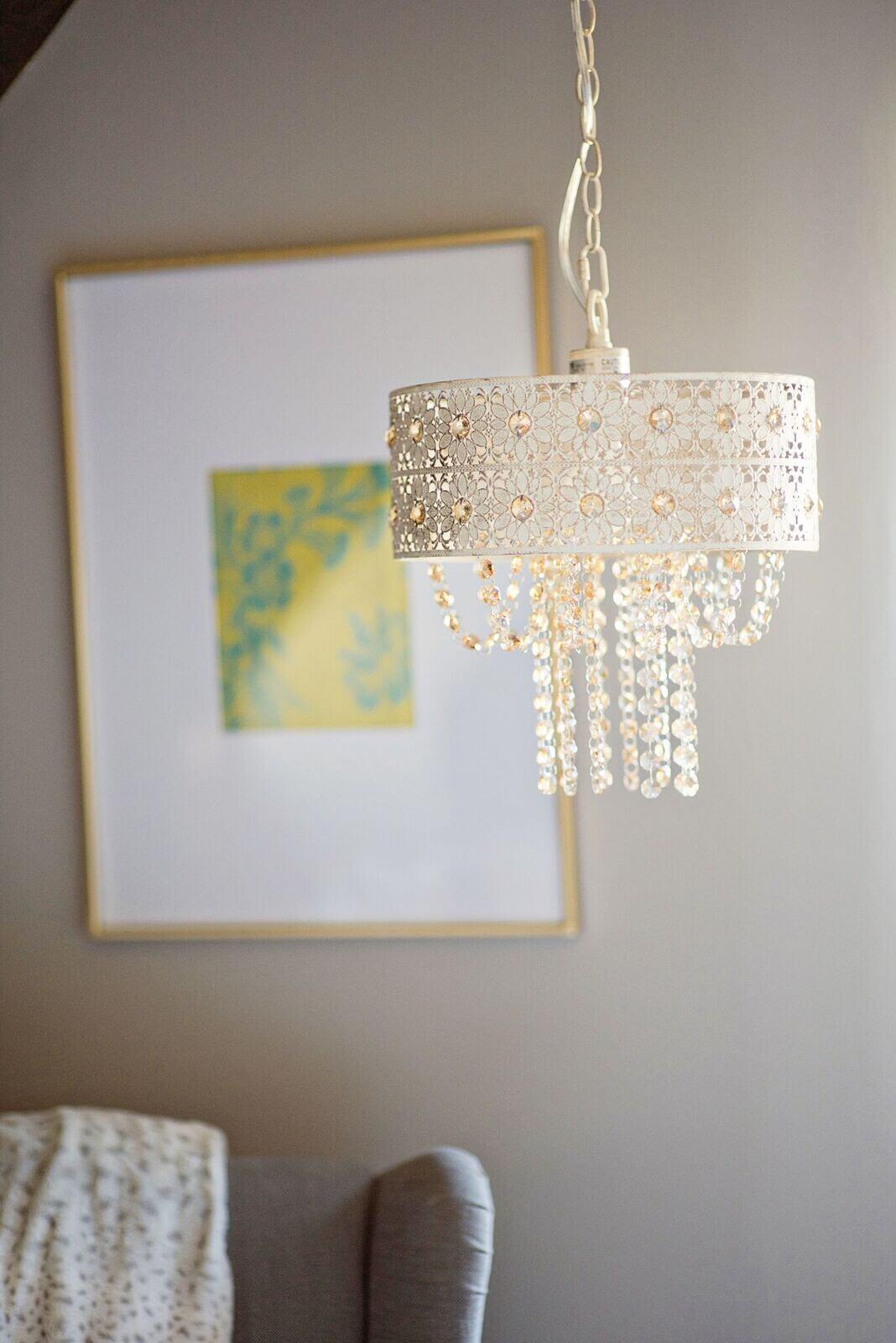 interior-design-bedroom-decor-kids-guest-room-elegant-philadelphia-pa-1.jpeg