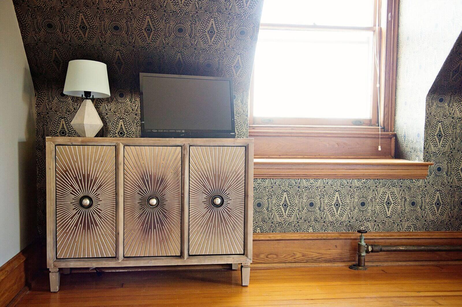 interior-design-bedroom-decor-kids-guest-room-elegant-philadelphia-pa-3.jpeg