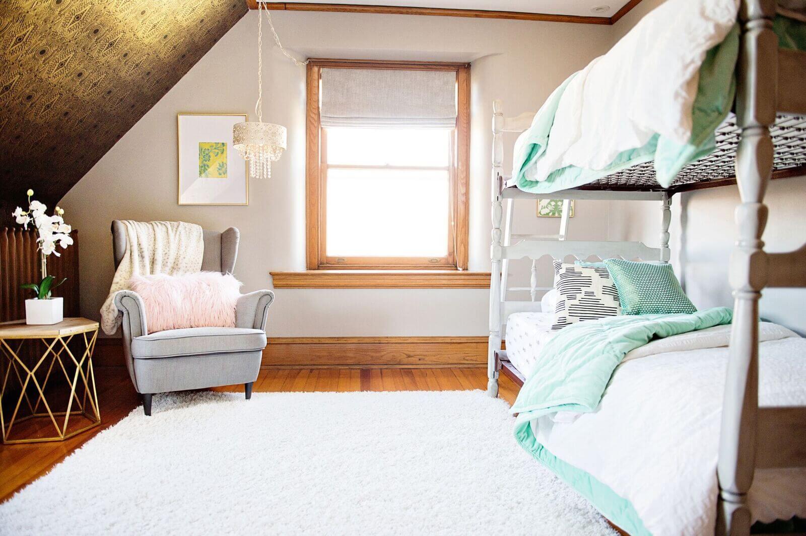 interior-design-bedroom-decor-kids-guest-room-elegant-philadelphia-pa-4.jpeg