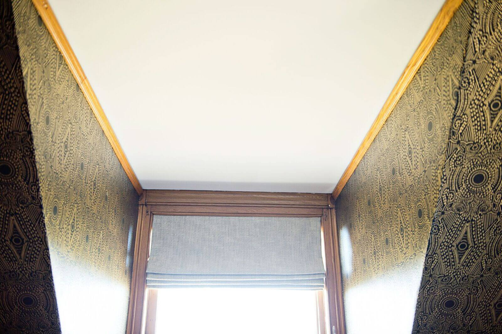interior-design-bedroom-decor-kids-guest-room-elegant-philadelphia-pa-5.jpeg