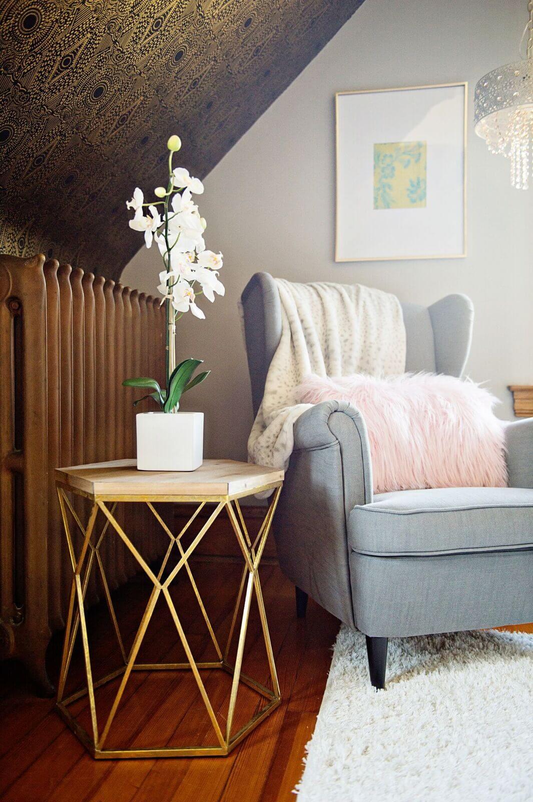 interior-design-bedroom-decor-kids-guest-room-elegant-philadelphia-pa-6.jpeg