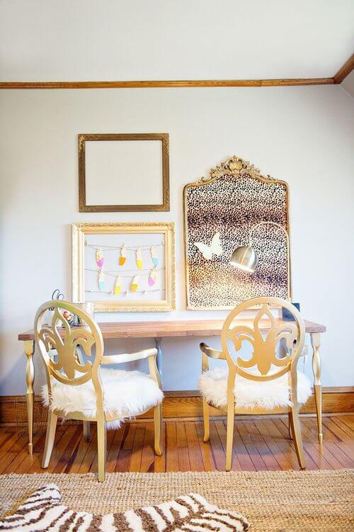 interior-design-mudroom-media-kids-craft-room-home-renovate-philadelphia-pa-1.jpeg