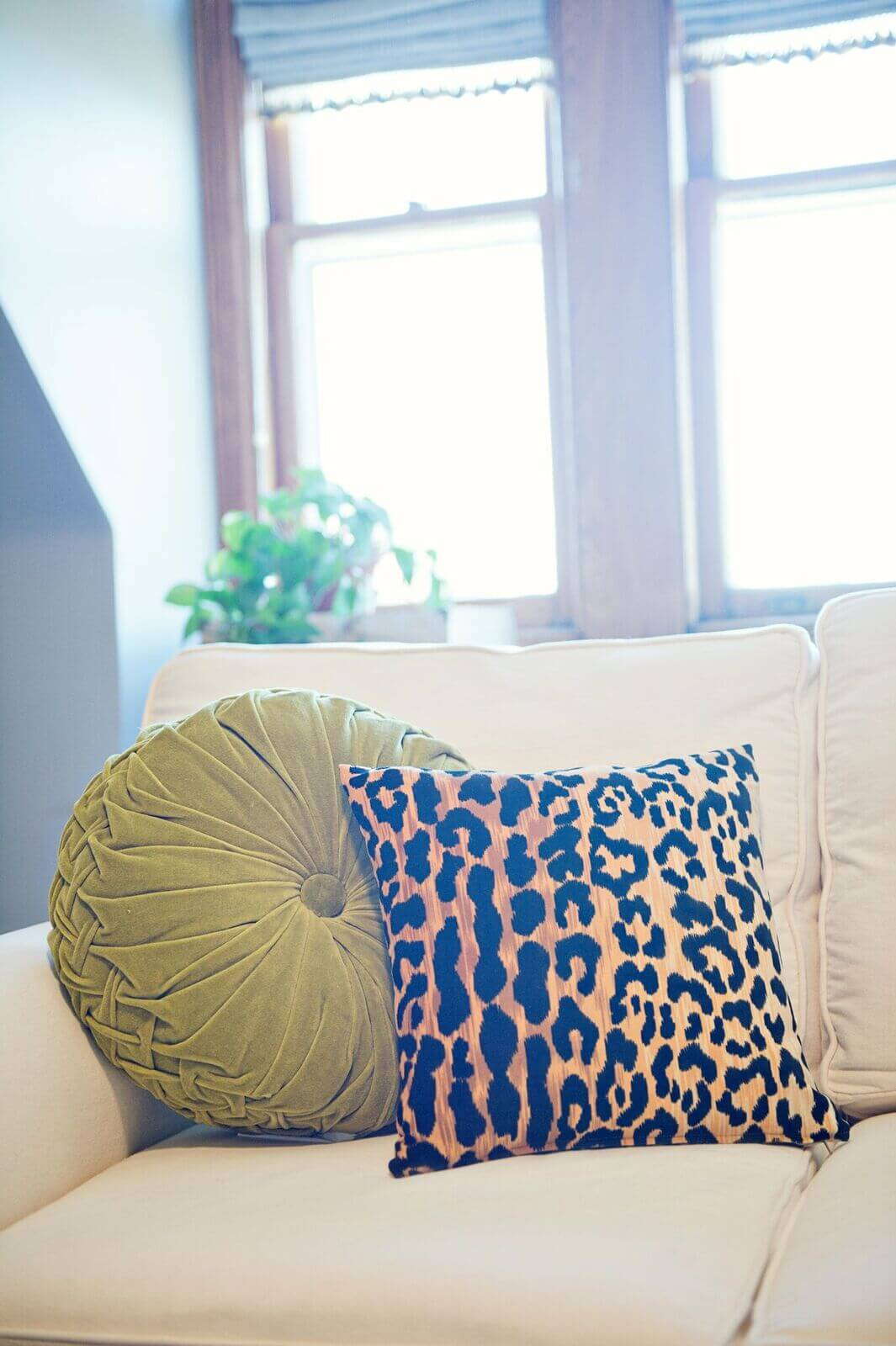 interior-design-mudroom-media-kids-craft-room-home-renovate-philadelphia-pa-3.jpeg