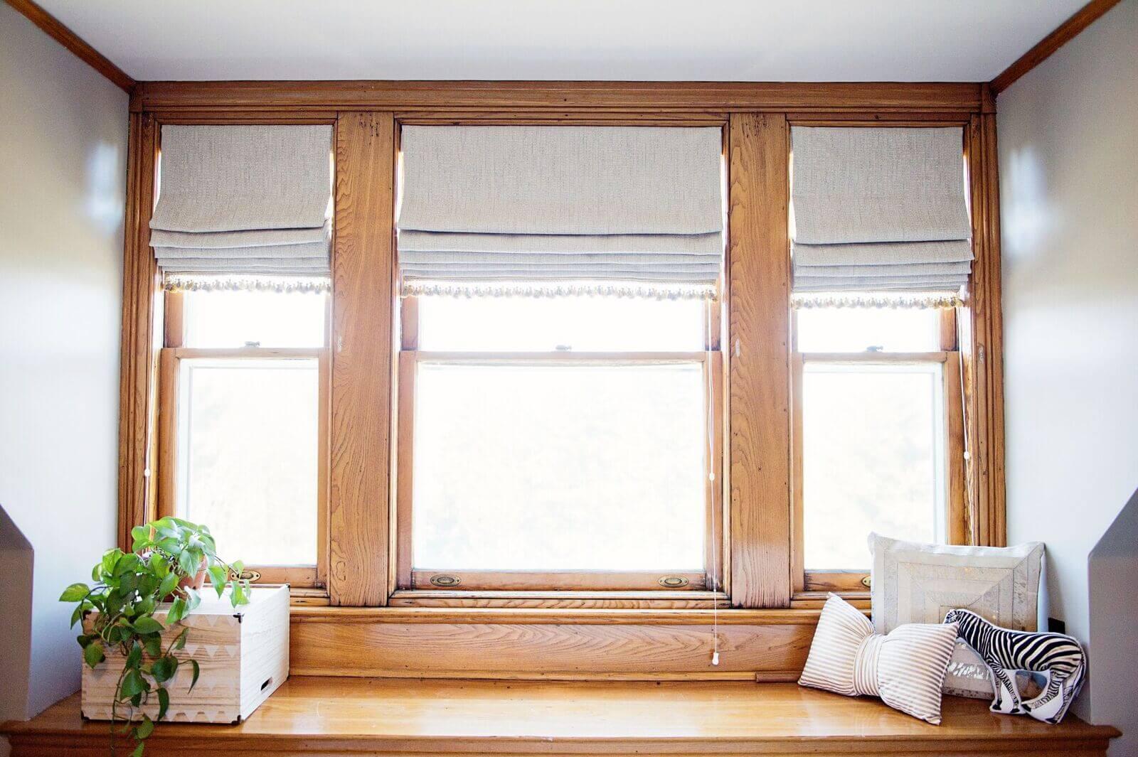 interior-design-mudroom-media-kids-craft-room-home-renovate-philadelphia-pa-4.jpeg