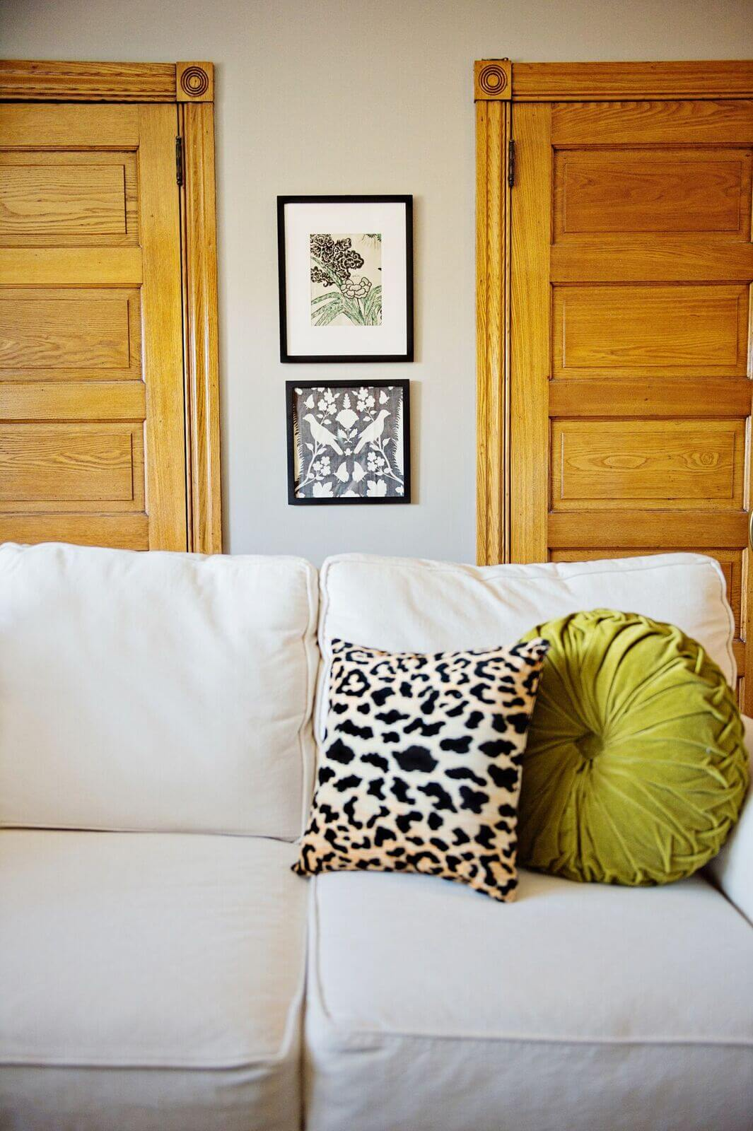 interior-design-mudroom-media-kids-craft-room-home-renovate-philadelphia-pa-5.jpeg