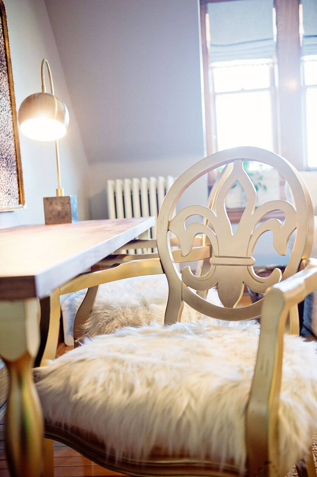interior-design-mudroom-media-kids-craft-room-home-renovate-philadelphia-pa-7.jpeg