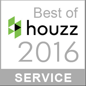 2016 Houzz award Kimberly Barr Interior Design.png