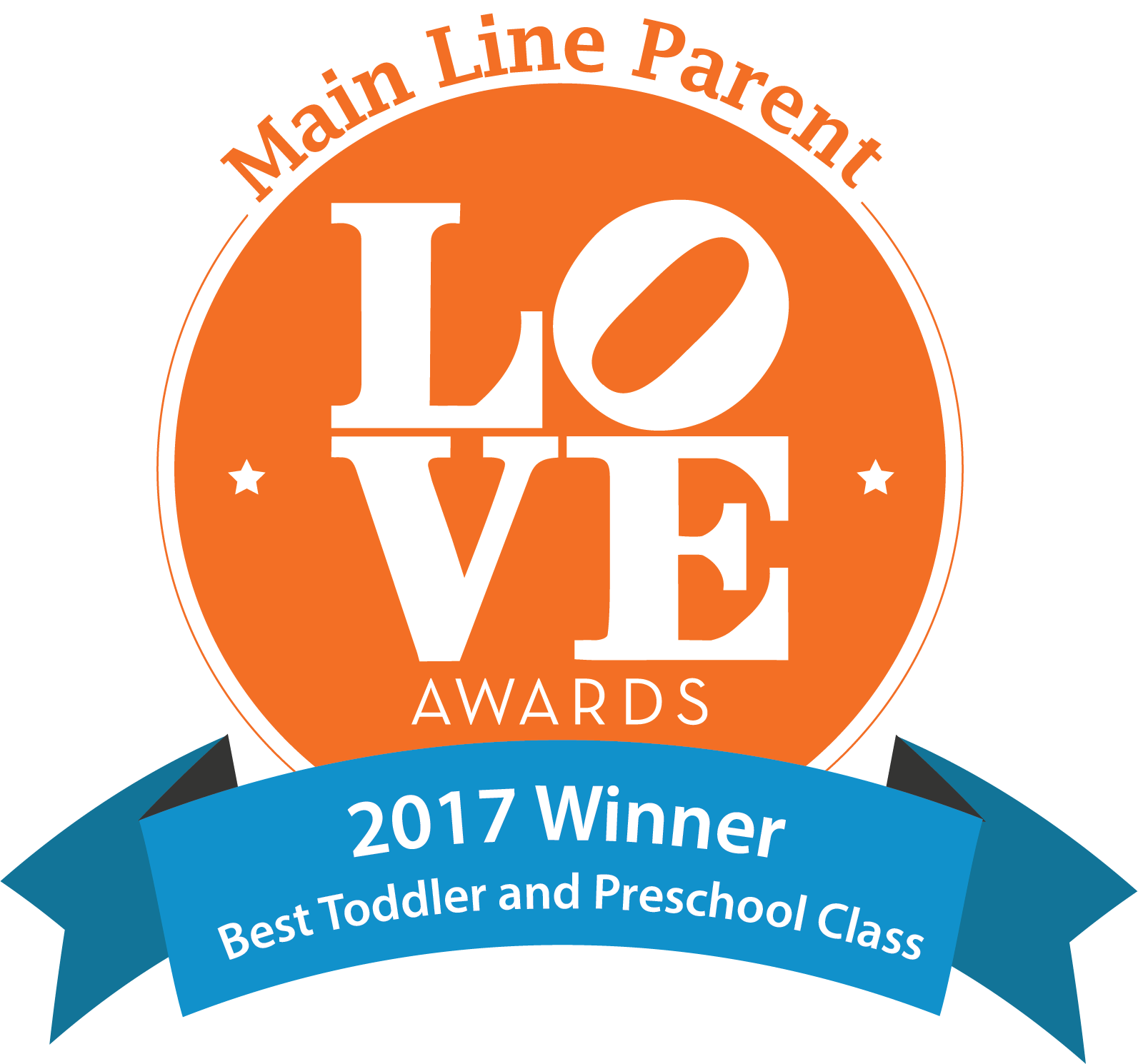 2017 LOVE award Kimberly Barr Interior Design.png