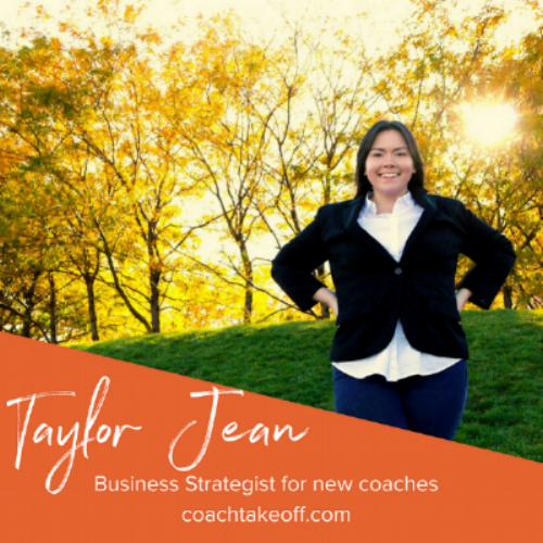 Taylor Jean (1).png