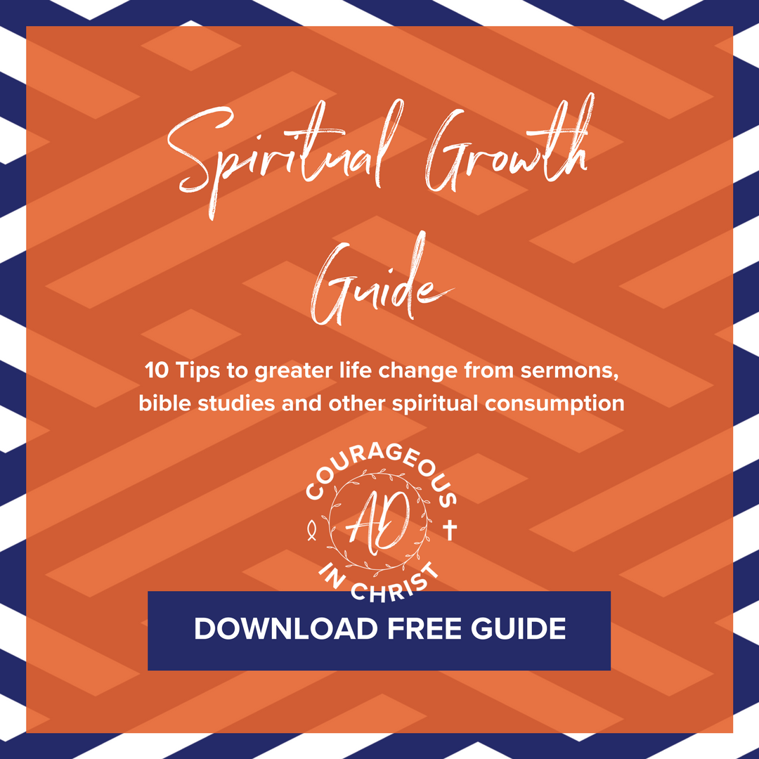 aaa spiritual growth guide cover.png