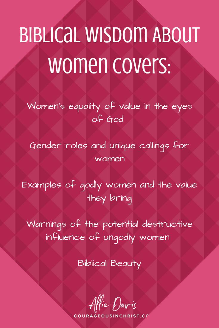 biblical wisdom women.png