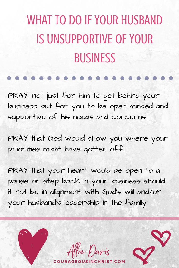 unsupportive husband entrepreneurship momboss.png