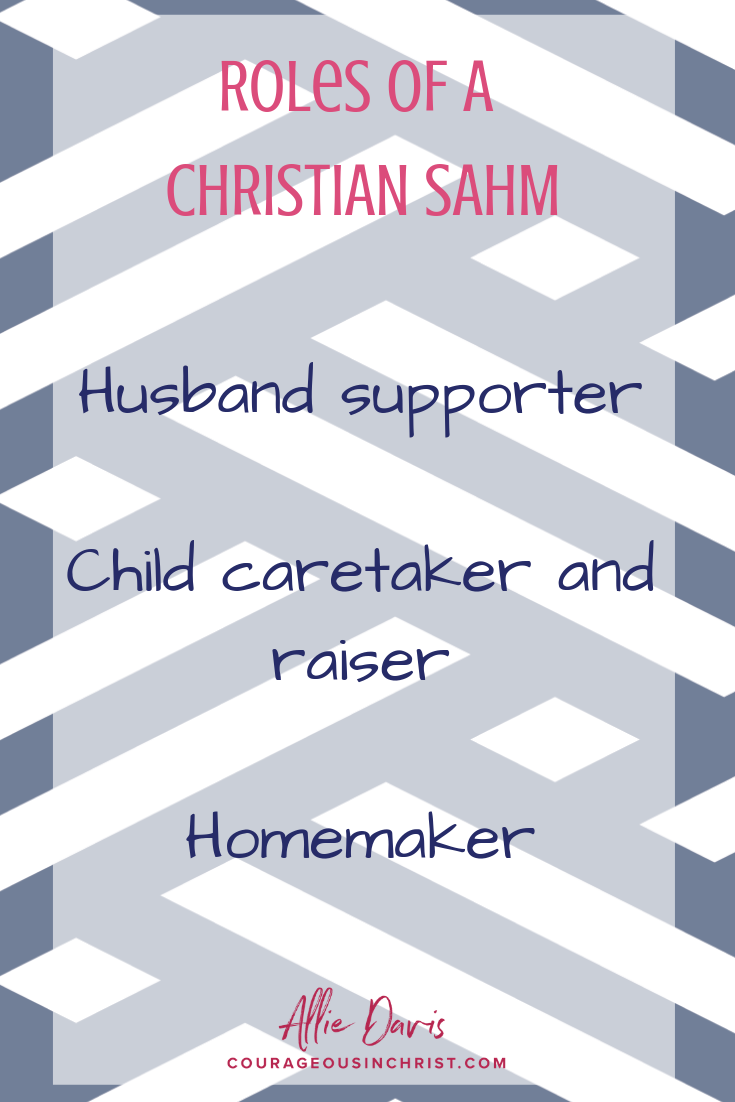 roles of a christian sahm.png