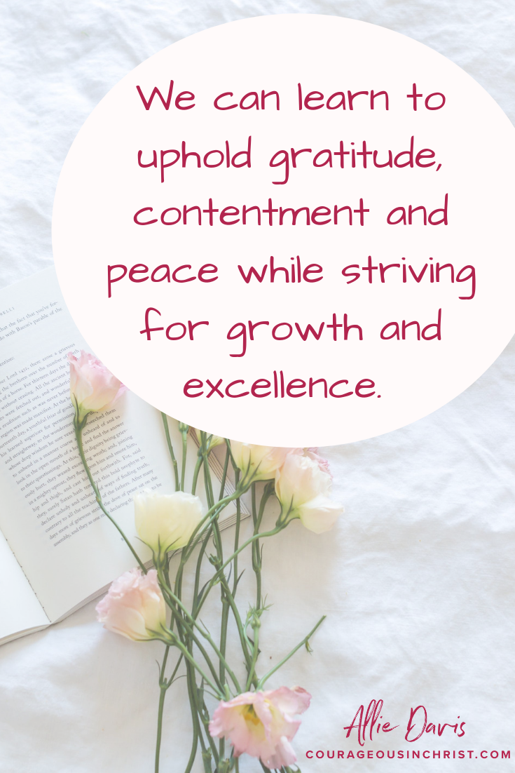 Christian gratitude contentment peace and achievement .png