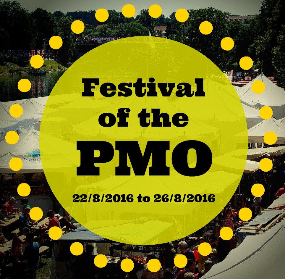 Festival-of-PMO.jpg